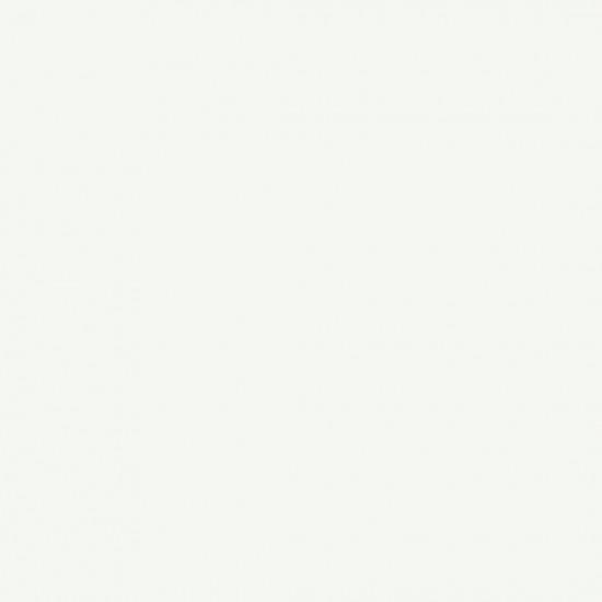 Купить Настенная полочка ex-006, Слоновая кость (80/33/14) на Mebli.Sale Недорого.