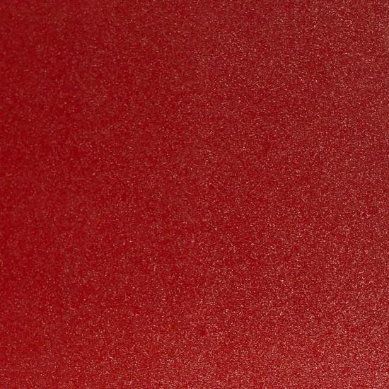 Купить Настенная полочка ex-005, Красный металлик на Mebli.Sale Недорого.