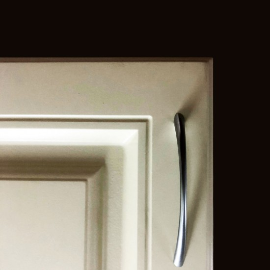 Купить Шкаф верхний с сушкой 2 двери (80/72/30) Болонья бежевая на Mebli.Sale Недорого.