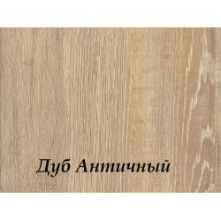 Стол обеденный «СВЕН» круглый (4 ножки)