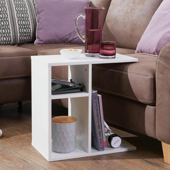 Купить Миниатюрный диванный столик DiPortes Вt-330, (50/59,1/30) на Mebli.Sale Недорого.